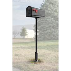 FlexMailbox